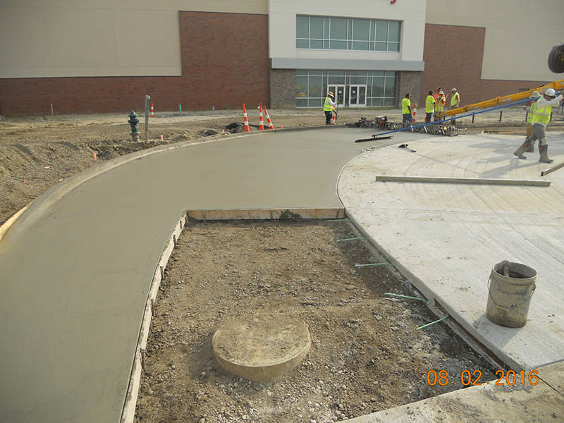 2016-08-02-e_f-paving-dalton-way-north-2