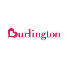 burlington-small