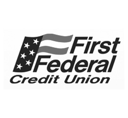 first-federal