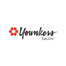 salonyounkers-small