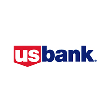 us-bank-small