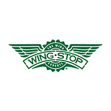 wingstop-small