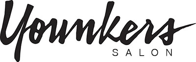 younkers-salon-good