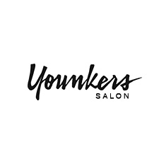 younkerssalon