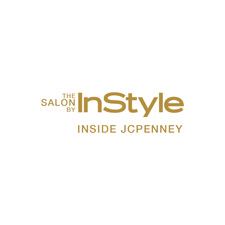logo_instyle-small