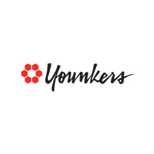 younkers-small