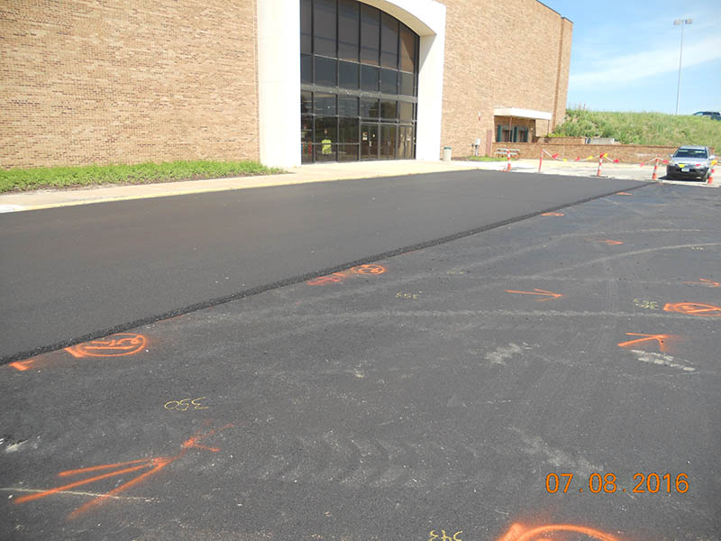 2016-07-08-younkers-south-lot-paving-1