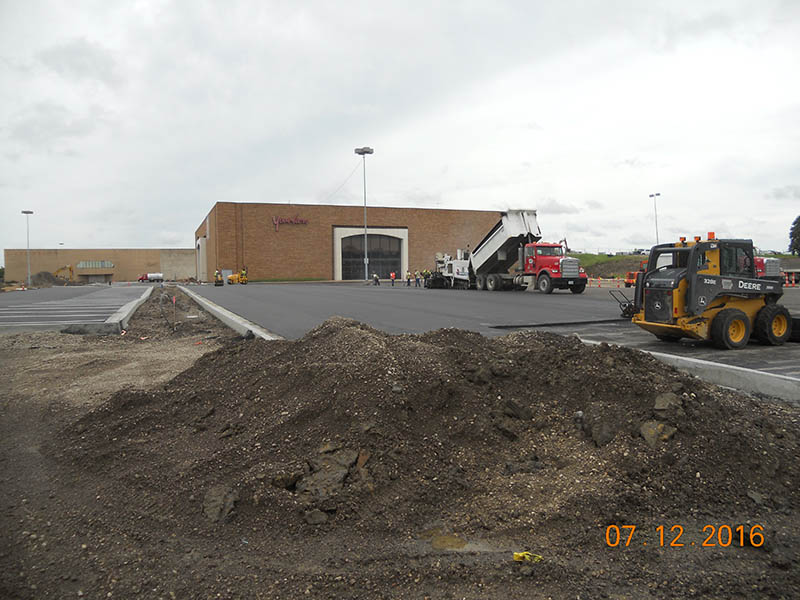 2016-07-12-younkers-south-paving-4