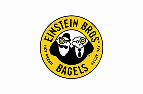 Einstein_Bros_Bagels_DC