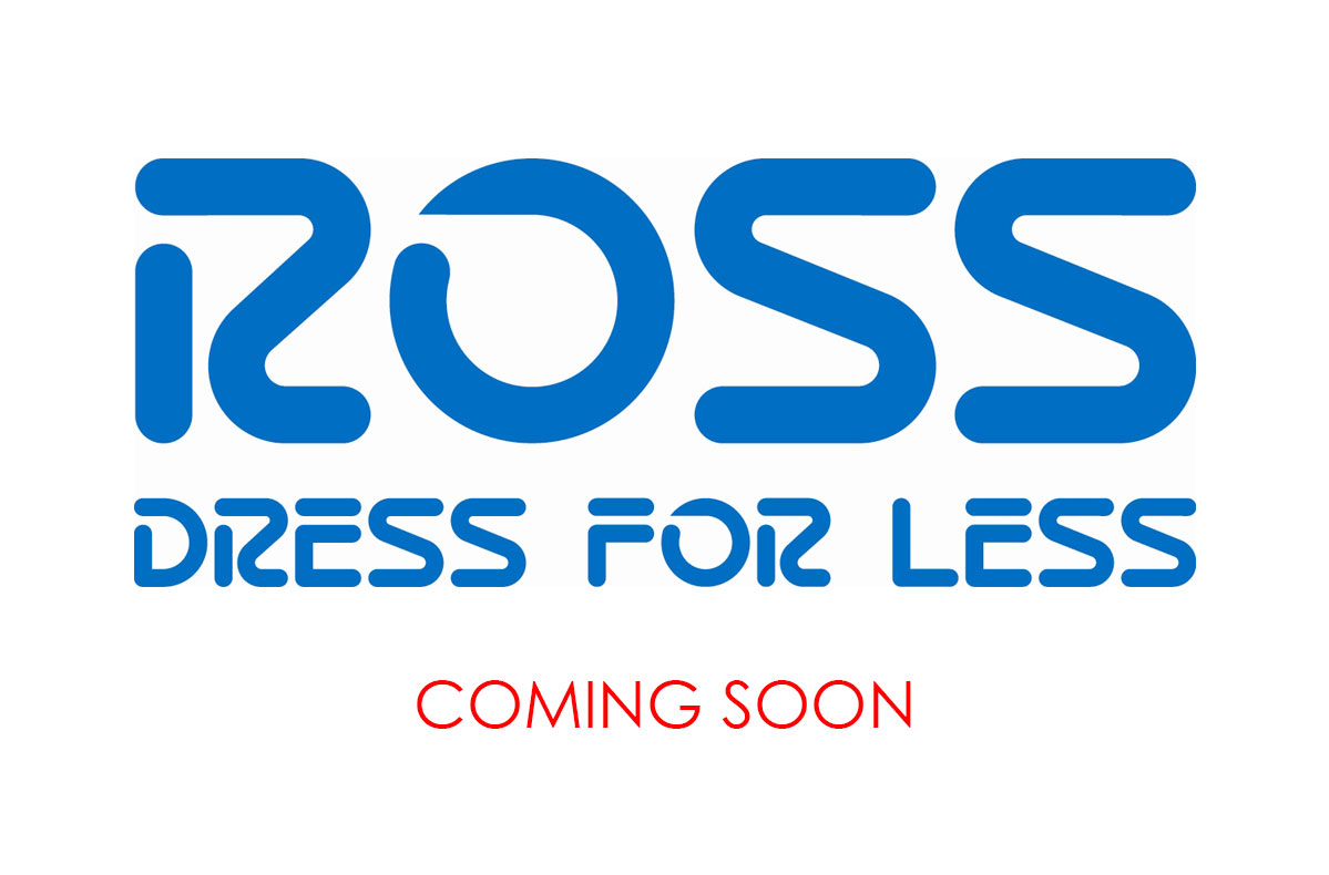 Ross-Logo use