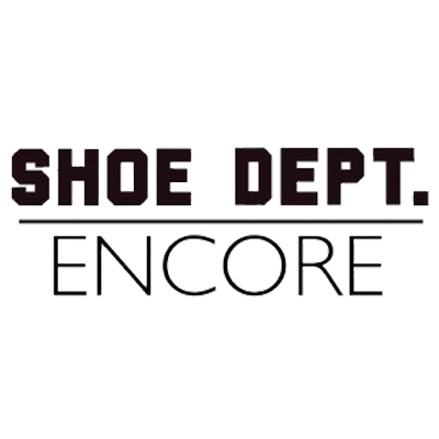 shoe-dept-encore