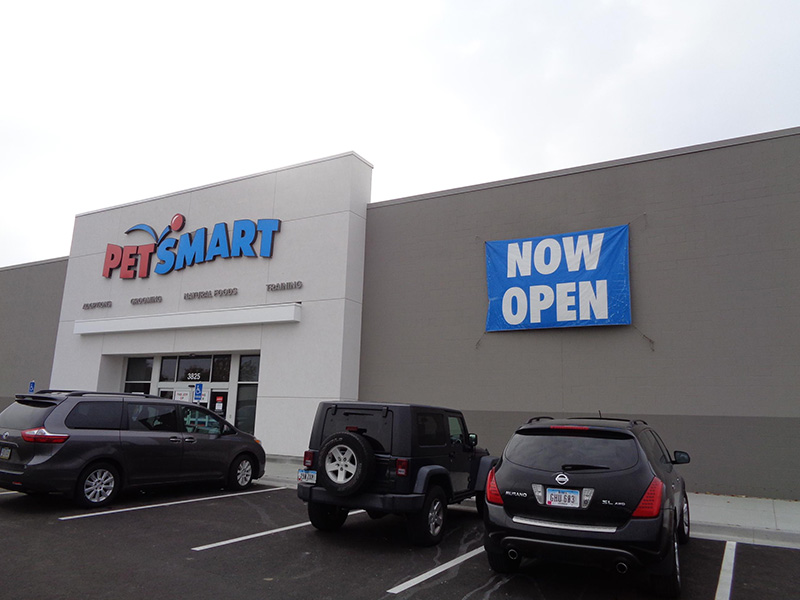 2017-11-02-Petsmart-Now-Open-Banner