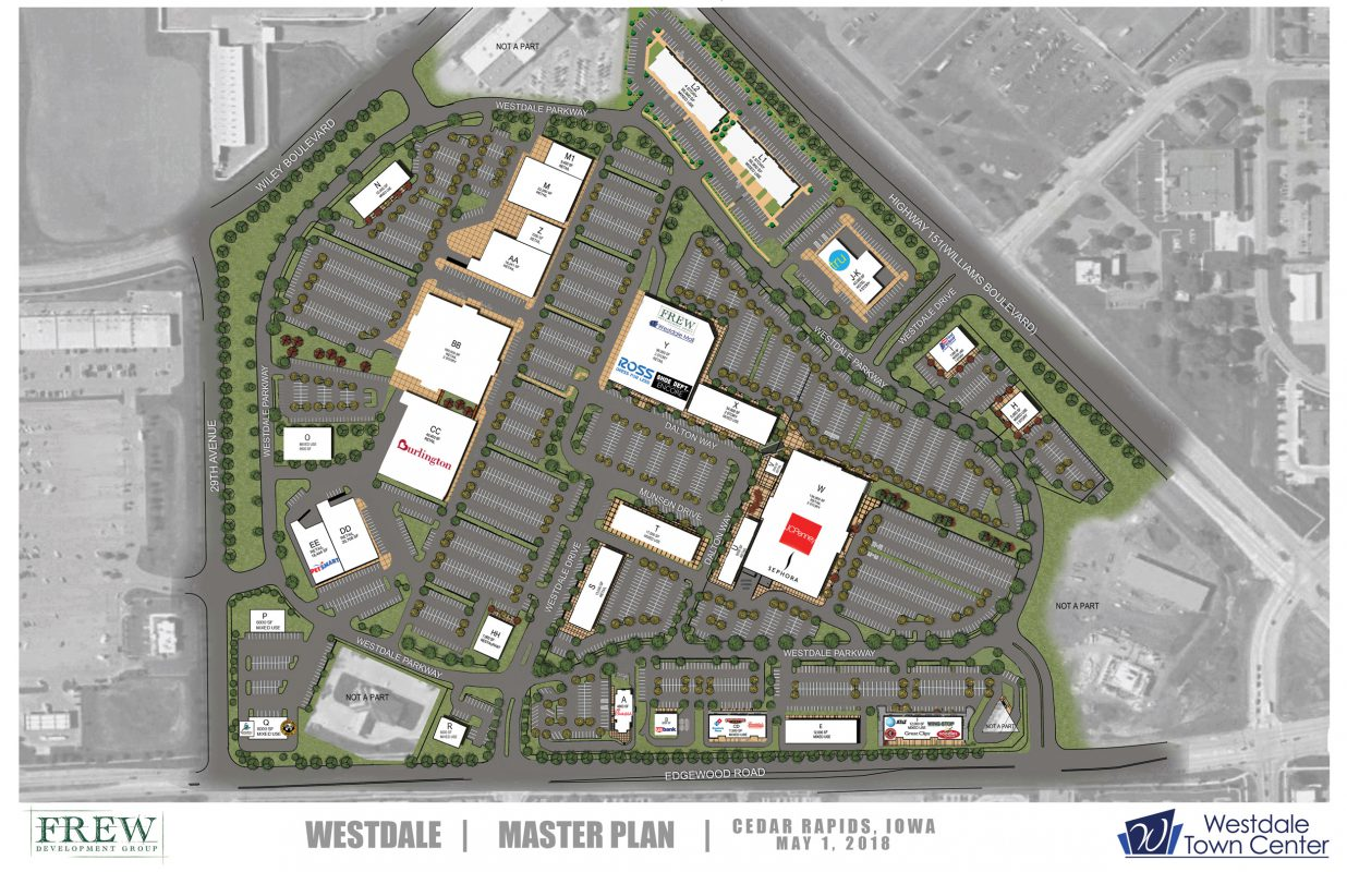 MasterPlan_050118_ForWebsite